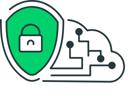 Icon-Managed Detection & Response@2x