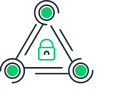 Managed Endpoint Detection & Response